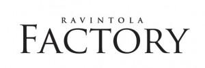 Ravintola Factory