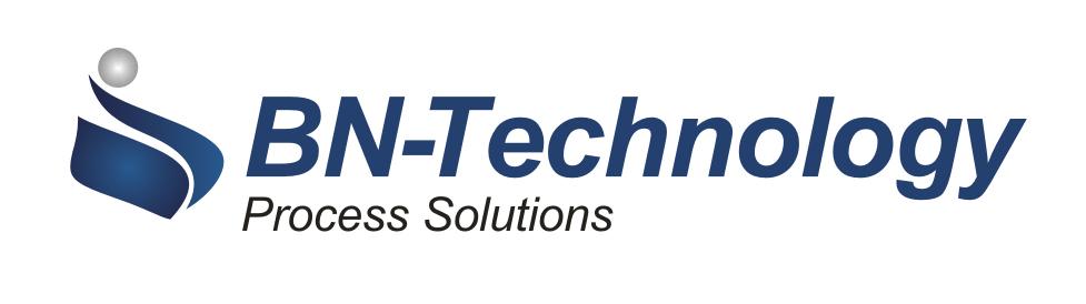 BN Technology
