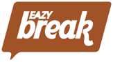Easybreak