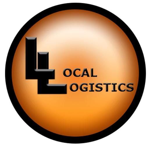 Local logistics