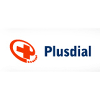 Plusdial