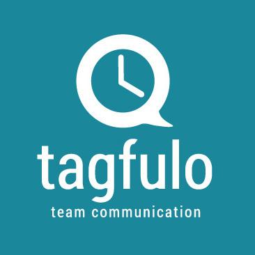 Tagfulo