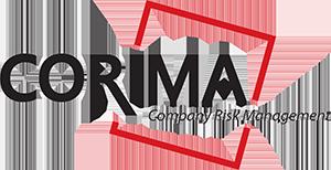 Oy Corima Finland Ltd