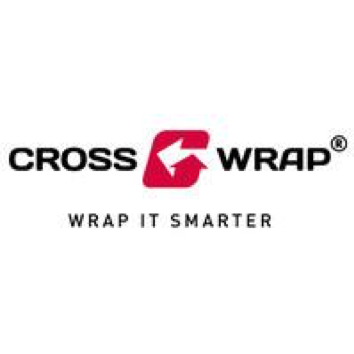 Cross Wrap Oy Ltd.