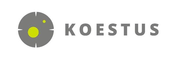 Koestus Oy