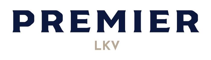 Premier LKV